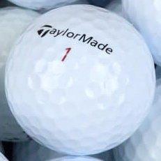 Taylormade Lake Ball