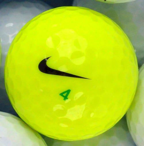 Nike RZN Lake Ball