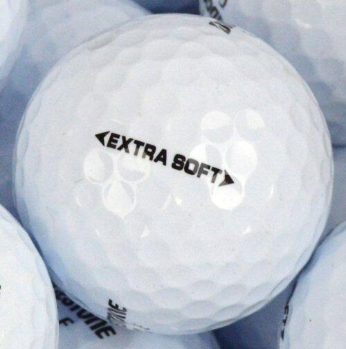 Bridgestone ExtraSoft Lake Ball