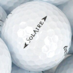 Callaway Solaire Single