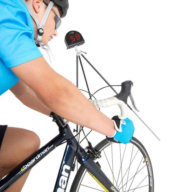 Supido Sports Speed Radar Cycling