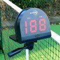 Supido Sports Speed Radar Tennis