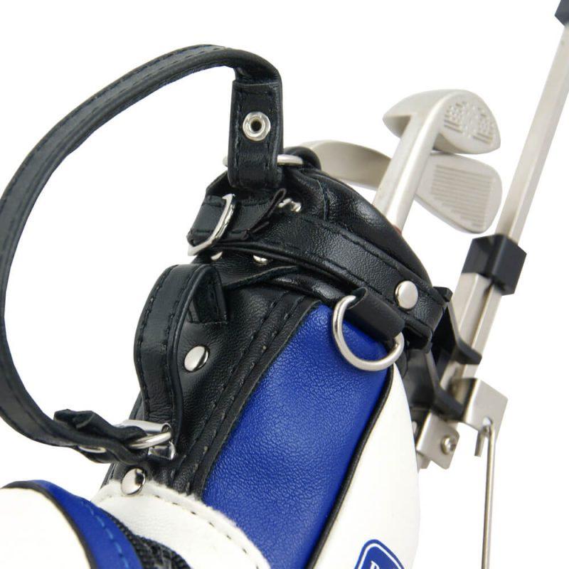 Golf Bag & Cart Pen Holder Pens