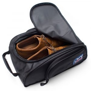 PGA TOUR Shoe Bag Open