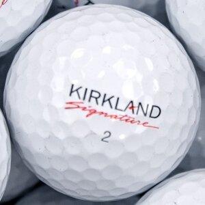 Kirkland Signature Single
