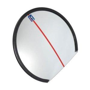 PGA Tour Full Swing Mirror