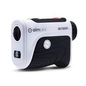 GOLFBUDDY aim L10V
