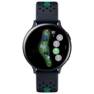 Samsung Galaxy Watch Active2 Golf Edition 44mm