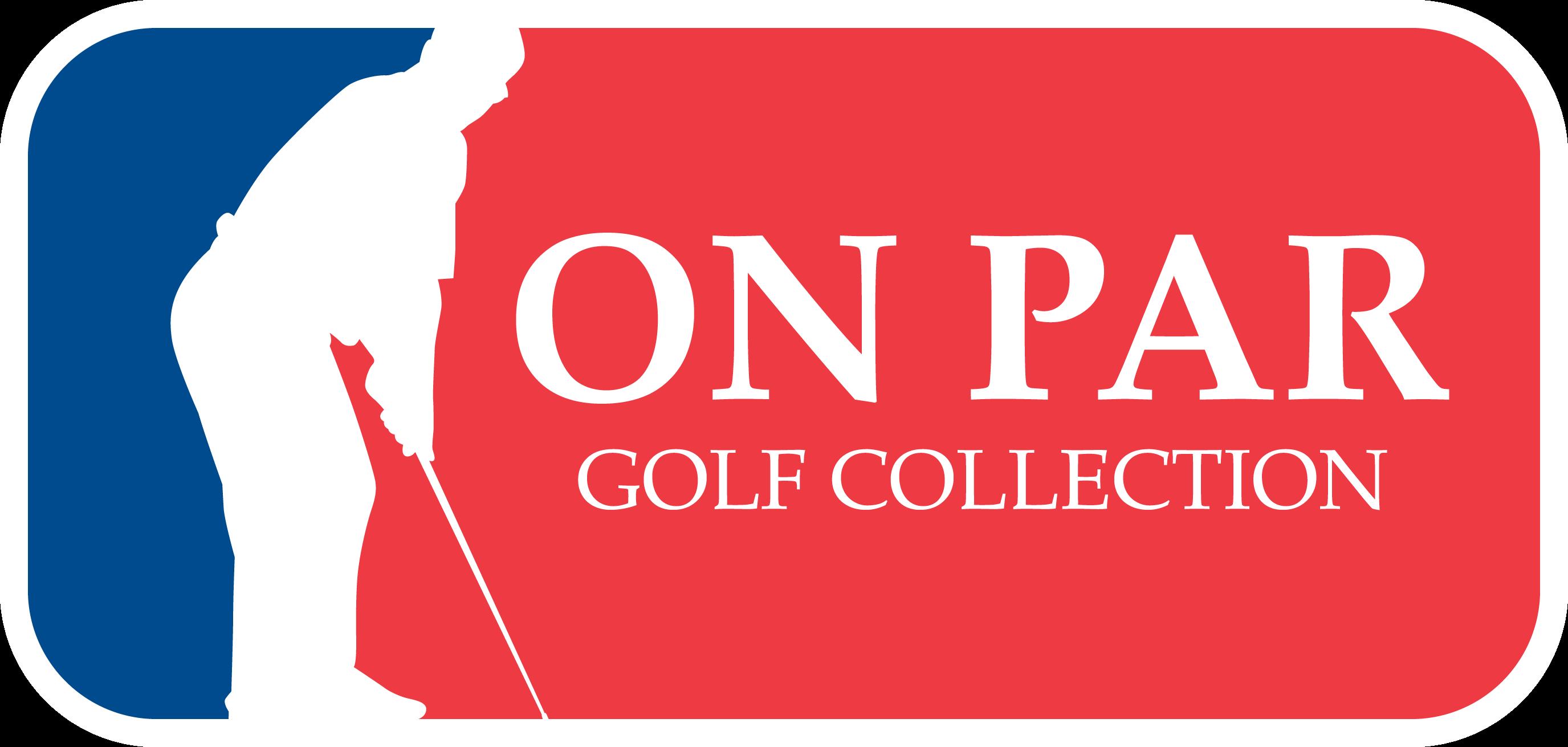 On Par Logo