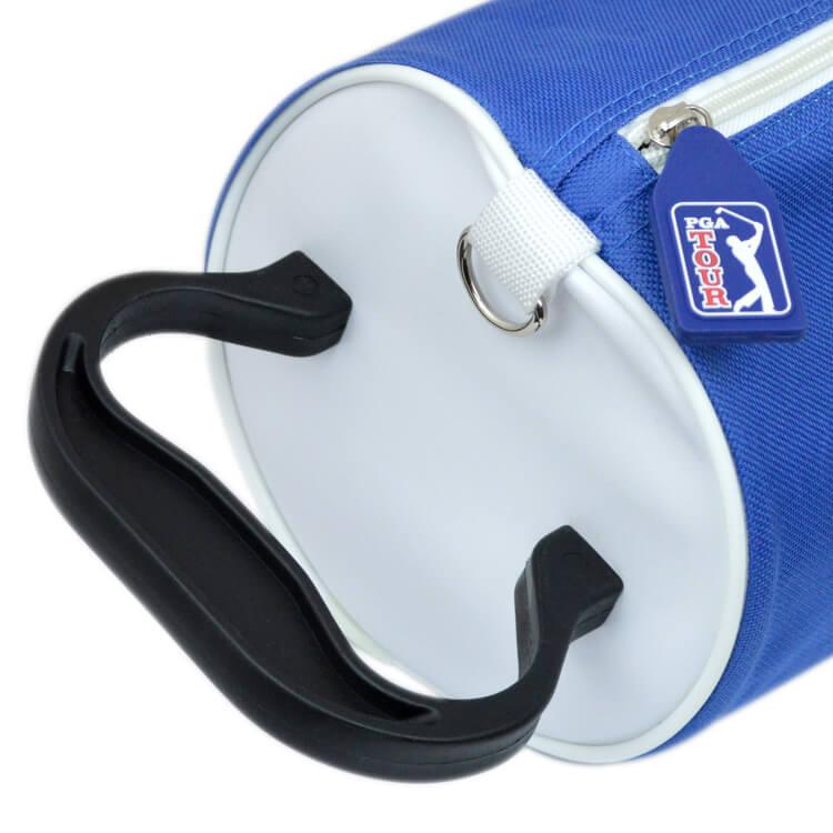PGA TOUR Ball Collector and Holder Handle