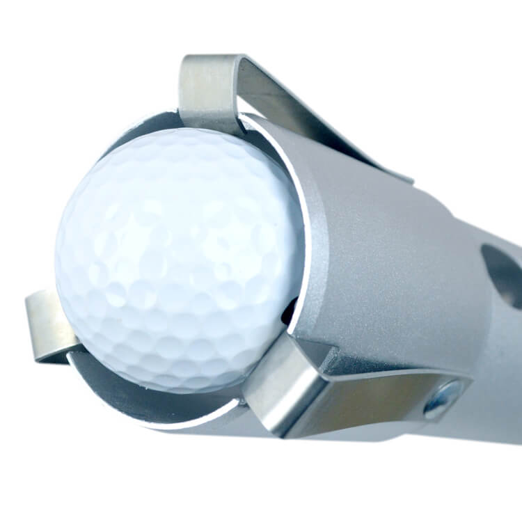 PGA TOUR Ball Collector and Holder Pick Up