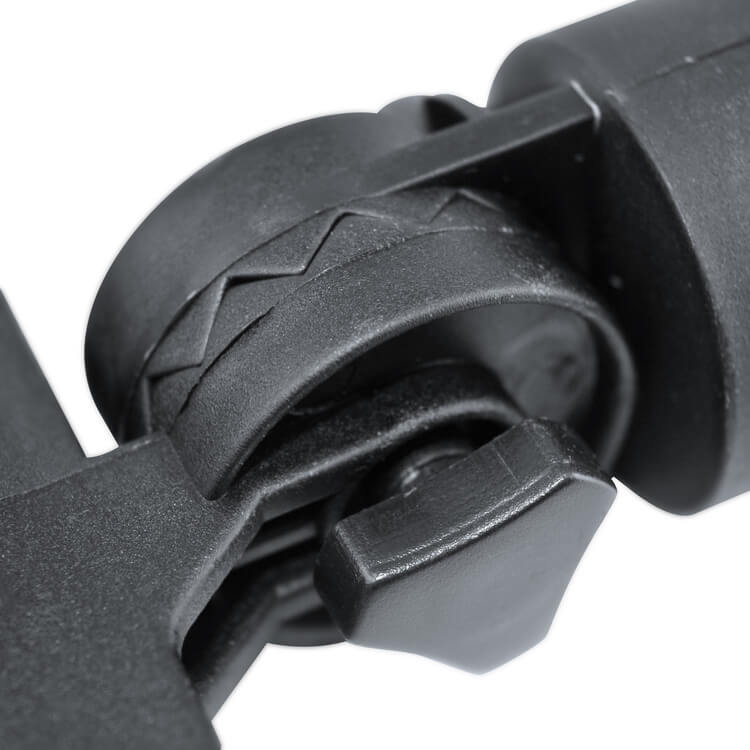 PGA Tour Universal Umbrella Holder Joint