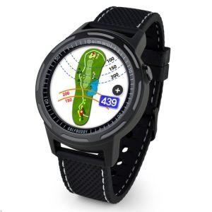 GOLFBUDDY aim W10