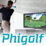 PhiGolf-Main