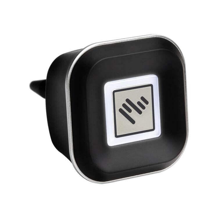 Phigolf-WGT Sensor