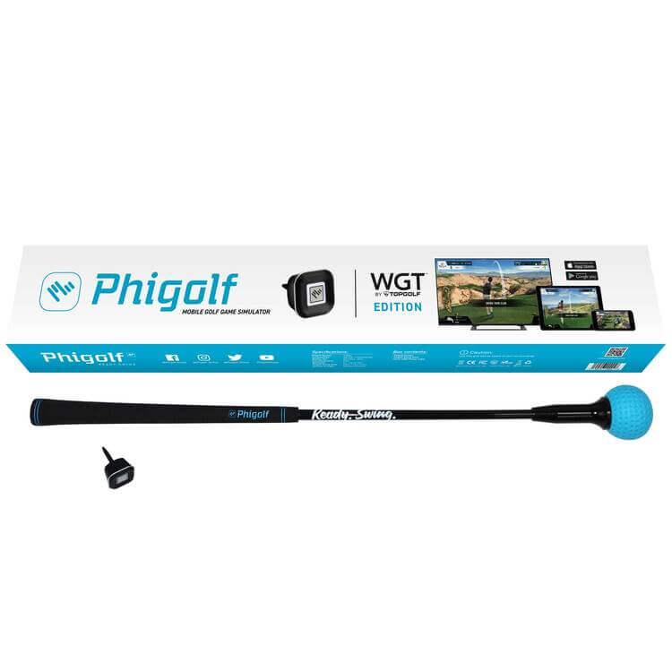 Phigolf-WGT