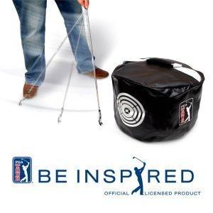 PGA TOUR Golf Impact Bag