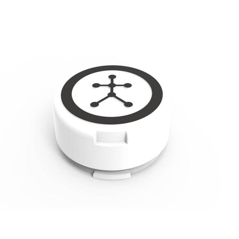 Blast Motion Golf Sensor