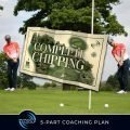 Me and My Golf Chipping Online Golf Lesson
