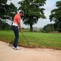 Me and My Golf Complete Chipping Coaching Plan Bump and Run