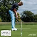 Me and My Golf Complete Putting Coaching Plan Piers