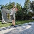 SKLZ Launch Pad Outdoors