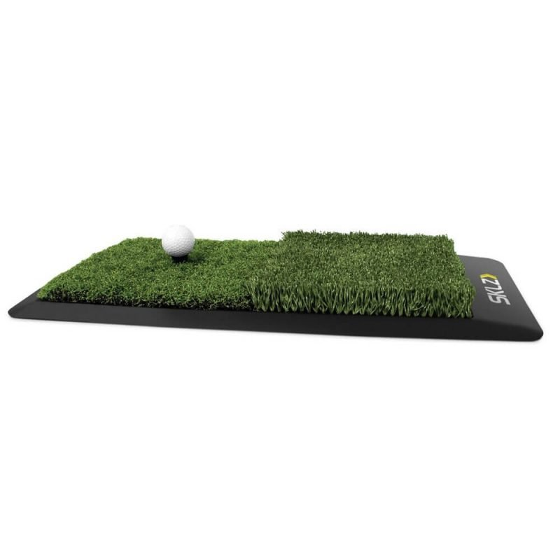 SKLZ Launch Pad with Golf Ball